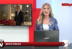 Milliyet Tv Haber Büllteni - 08.10.2015