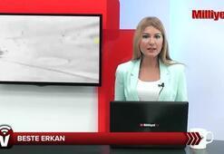 Milliyet Tv Haber Bülteni - 06.10.2015