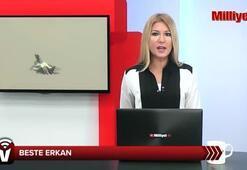 Milliyet Tv Haber Bülteni - 05.10.2015