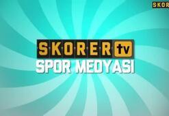 Spor Medyası | Sosyal medyayı sallayan Türk