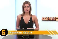 Skorer TV - Spor Bülteni | 21 Eylül 2015