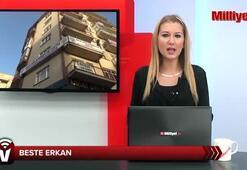Milliyet Tv Haber Bülteni - 09.09.2015