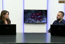 Uğur Meleke ile Süper Lig Özel | Ç.Rizespor - Fenerbahçe - Maç sonu II