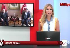 Milliyet Tv Haber Bülteni - 21.08.2015