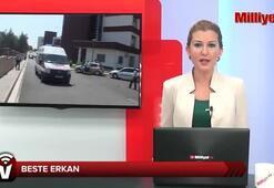 Milliyet Tv Haber Bülteni-20.08.2015