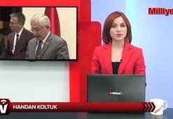 Milliyet Tv Haber Bülteni 14.08.2015