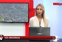 Milliyet Tv Haber Bülteni 13.08.2015