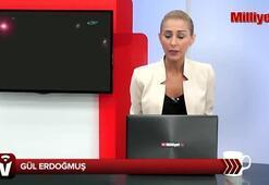 Milliyet Tv Haber Bülteni 11.08.2015
