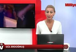 Milliyet Tv Haber Bülteni 10.08.2015