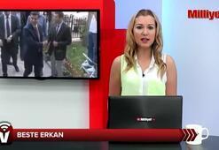 Milliyet Tv Haber Bülteni-06.08.2015