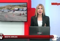 Milliyet Tv Haber Bülteni - 04.08.2015