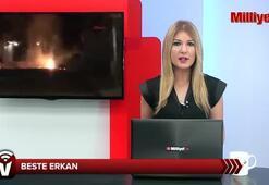 Milliyet Tv Haber Bülteni - 03.08.2015
