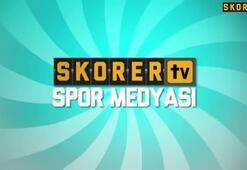 Spor Medyası | Arda Turanı izlemek için...