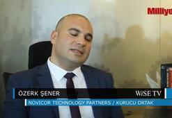 Yatırımcılar hangi noktalarda NoviCor'dan destek alabilir