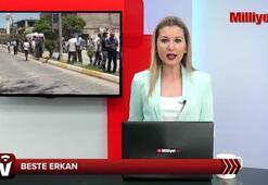 Milliyet Tv Haber Bülteni-22.07.2015