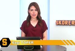 Skorer TV - Spor Bülteni | 18 Temmuz 2015