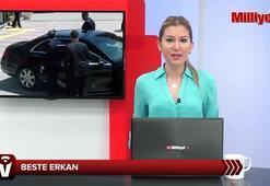 Milliyet Tv Haber Bülteni-14.07.2015