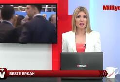 Milliyet Tv Haber Bülteni-13.07.2015