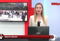 Milliyet Tv Haber Bülteni-10.07.2015