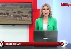 Milliyet Tv Haber Bülteni-30.06.2015