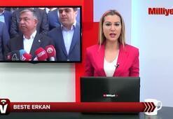 Milliyet Tv Haber Bülteni - 26.06.2015