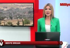Milliyet Tv Haber Bülteni - 25.06.2015