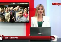 Milliyet Tv Haber Bülteni - 24.06.2015