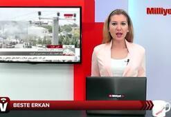 Milliyet Tv Haber Bülteni-22.06.2015