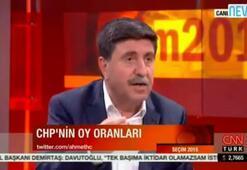 HDPli Altan Tandan tepki çeken sözler