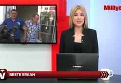 Milliyet Tv Haber Bülteni-01.06.2015