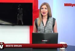 Milliyet Tv Haber Bülteni-28.05.2015