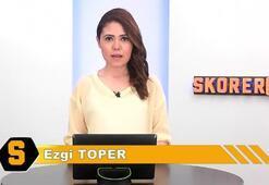 Skorer TV - Spor Bülteni | 23 Mayıs 2015