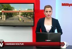 Milliyet Tv Haber Bülteni 12.05.2015