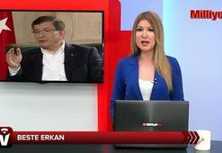 Milliyet Tv Haber Bülteni-07.05.2015