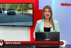 Milliyet Tv Haber Bülteni-06.05.2015