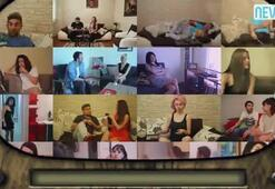 İlişki Durumu - Yeni sezon teaser