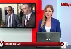 Milliyet Tv Haber Bülteni-22.04.2015