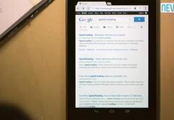 Google'dan devrim niteliğinde uygulama