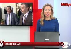 Milliyet Tv Haber Bülteni-08.04.2015
