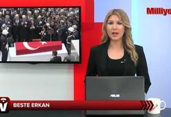 Milliyet Tv Haber Bülteni-01.04.2015