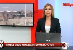 Milliyet Tv Haber Bülteni-27.03.2015