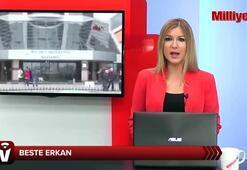 Milliyet Tv Haber Bülteni-17.03.2015