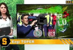 Süper Anadolu - 13 Mart 2015