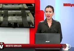 Milliyet Tv Haber Bülteni-06.03.2015