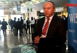 Data Center teknolojisinde Türkiye