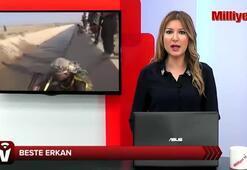 Milliyet Tv Haber Bülteni-03.03.2015