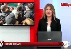 Milliyet Tv Haber Bülteni-02.03.2015