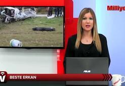 Milliyet Tv Haber Bülteni-26.02.2015