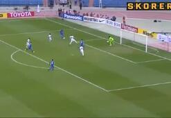 Al Hilal 3 puana 3 golle ulaştı