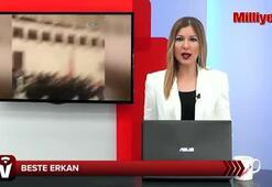 Milliyet Tv Haber Bülteni-20.02.2015